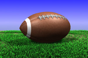 ma american football