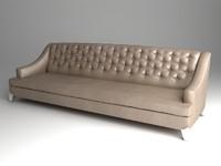 classic sofa max