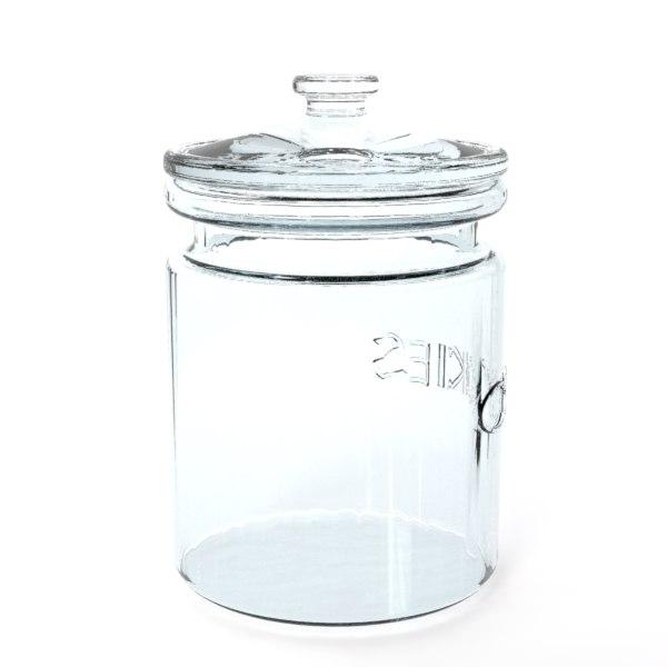 maya cookie jar
