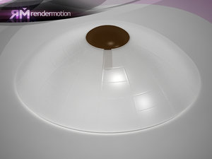 3d d3 c2 19 lamp: