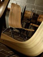 Photorealistic Antony Lounge Chair (2)