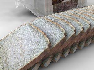 3ds toast