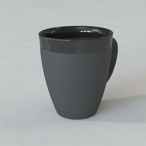 cup 3ds