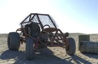 Dune Buggy(1)