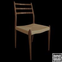 Chair000045