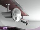 D3.C2.36 Lamp: Lampara Tec. LVR-5602S