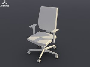 c4d conference chair yeah swiler