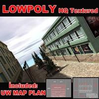 LoepolyStreet1