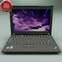 maya notebook lenovo thinkpad x201