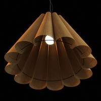 max wooden lampshade 02