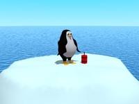 penguin max free