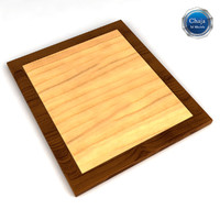 max chopping board