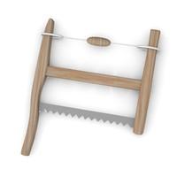 farming tool 3d 3ds
