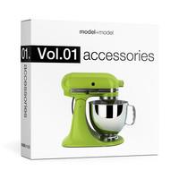 vol 01 accessories 1 fbx