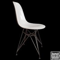 Chair000039