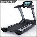 Treadmill BH Hi Power SK6950tv