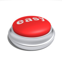 max easy button