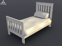 bed - 11