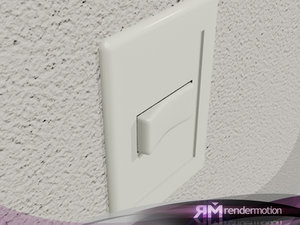 3ds max d1 c4 19 electrical