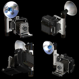 maya sp camera
