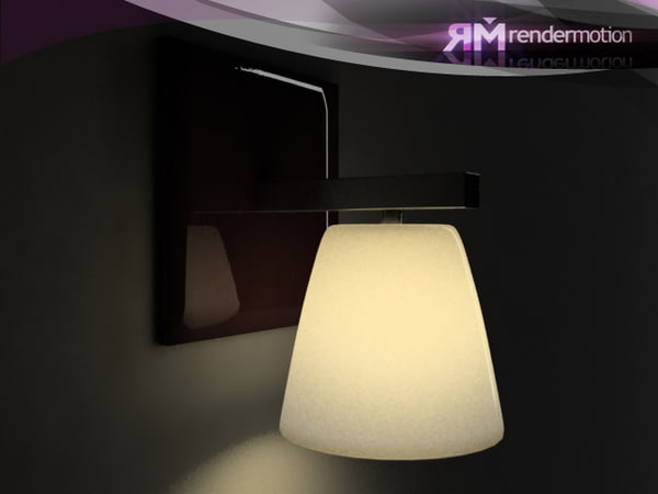 3d d1 c4 35 lighting