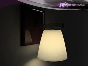 3d d1 c4 35 lighting