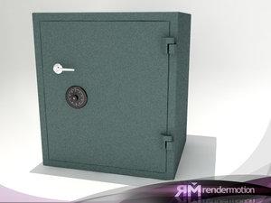 3d max d1 c4 02 safe