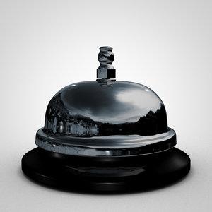 hotel bell x