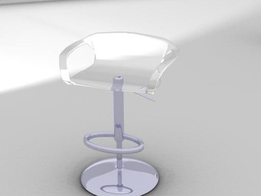 3d model stool005