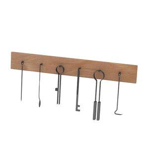 3ds max shelf smithy equipment