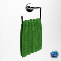 Towels_39
