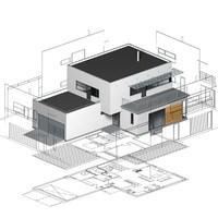 Haus-1
