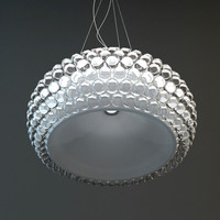 light fixture hanging 3d 3ds