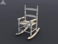 chair - 34