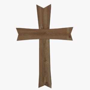 cross 3ds