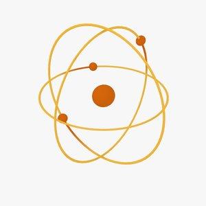 atom max