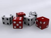 max dices casino