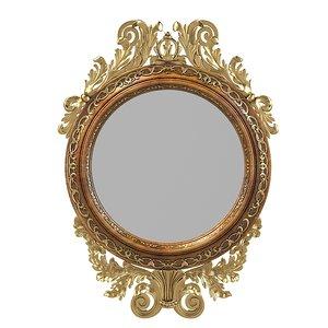 max girandole classic mirror