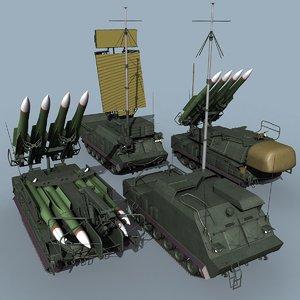 3ds max sa-11 battalion light edition