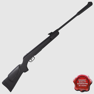 max air rifle gamo shadow