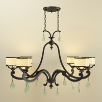 Corbett Lighting Roma 86-56