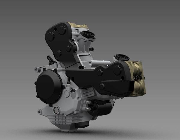 ducati motorcycle engine ige