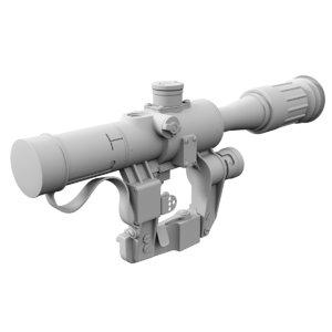max sight pso-1m2 pso-1