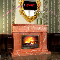 Fireplace 21