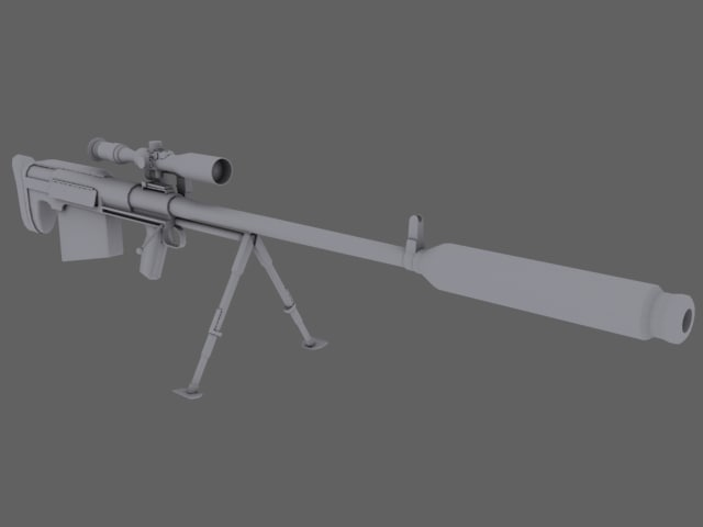 ksvk anti rifle 3d 3ds