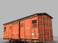 tren-3ds