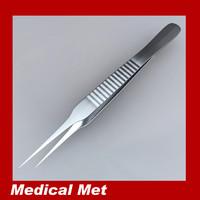 Medical Tweezer 2