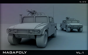 maya jeep car