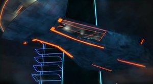 tron legacy command ship 3ds