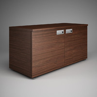 office cabinet 24 max